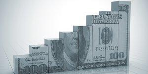 Forex Piyasasında Dolara Nasıl Yatırım Yapılır?